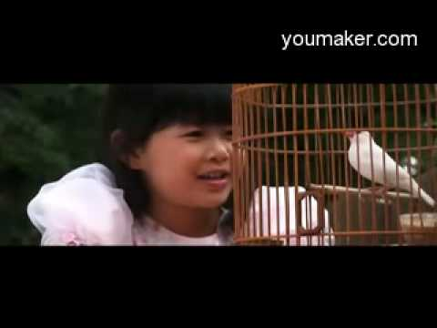 Nhạc phim Chấn Động Thế Giới (Trailer)