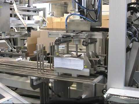 Demo Nozzles And Packing Machine For Pc Doovi