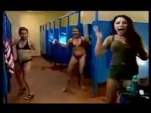Seven Pretty Preteens. Auditions from YouTube · Duration:  1 minutes 55 seconds