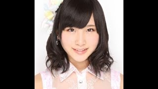 DOCUMENTARY of 高橋朱里 (AKB48) 高橋朱里 検索動画 22