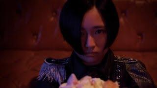 悠木碧 - Unbreakable