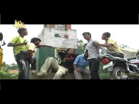 Yesanna Beemanna|Telugu Video Folk Songs|Janapadalu|Telugu Folk Songs|Pallepatalu|