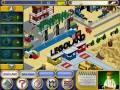 Legoland PC CD Rom Game Play (1)