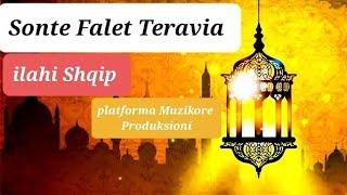 Mir Se Erdhe Ramazan Ne Mesin Tonë - Ilahi Per Ramazan 2021