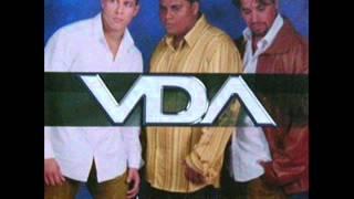 VDA - Ven TransfOrmame (cd Al que Venciere)
