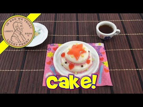 Fish Rolls - How to make fish rolls with canned tuna fish from YouTube · High Definition · Duration:  3 minutes 18 seconds  · 2.000+ views · uploaded on 4-11-2015 · uploaded by Sajees Taste Zone