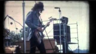 Harmony Fest 1970