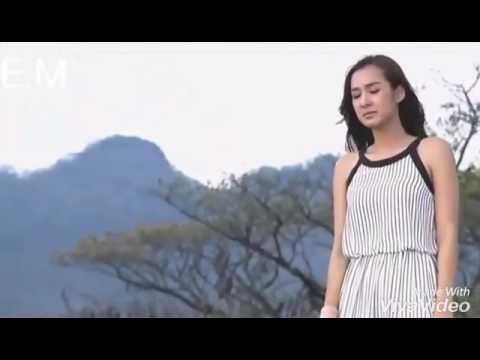 Raeng Tawan ///Tayland dizi