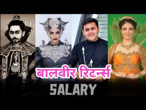 Per Day Salary Of