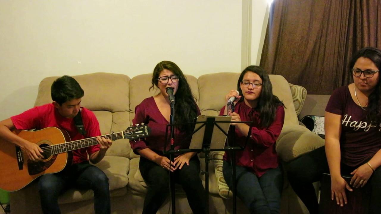 Felices los 4 - Cuarta Nota (Maluma) - YouTube