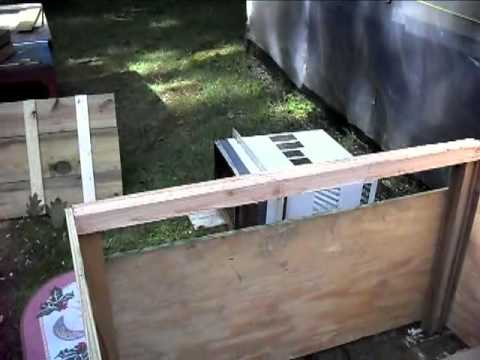 Generator Dog House Project.mp4