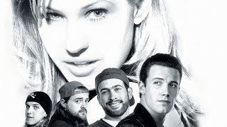 Norty's Kevin Smith-a-thon: Chasing Amy