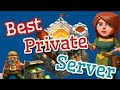 New Coc Private Server (Link) (Clash of Lights)