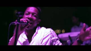 Emotion Band Live at Le Meridien Hotel (Mauritius)