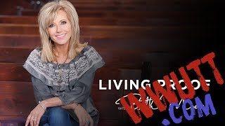 What's the Problem With Beth Moore?