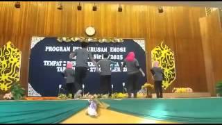PKMM TSP Kuching Sarawak