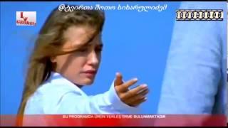 Repeat youtube video turquli seriali - titebis dro Love soundtrack tkveni txovnit სერიალი ტიტების დრო