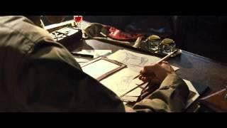 Боевой конь | русский трейлер | 2012