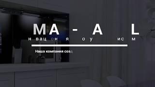СМАТ-ПАНЕЛЬ