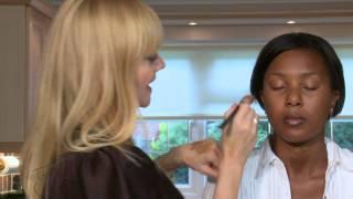 Jackie Tyson Digital Boutique: Glowing Skin Thumbnail
