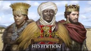Como Resolver Erro Age Of Empires 2