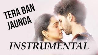 tera-ban-jaunga-instrumental-cover-by-nerdmusic