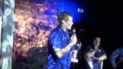 2015-09-26_Awards_Ceremony_2015_Finnish Rugby
