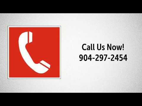 AC Repair Jacksonville FL | 904-297-2454