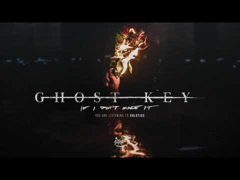 Ghost Key - Solstice