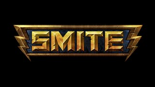smite the greatest game of assault ever played no really