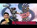 Sengoku basara 3 Utage - Sanada Yukimura gameplay Hd
