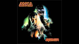 Watch Aska Crown Of Thorns video