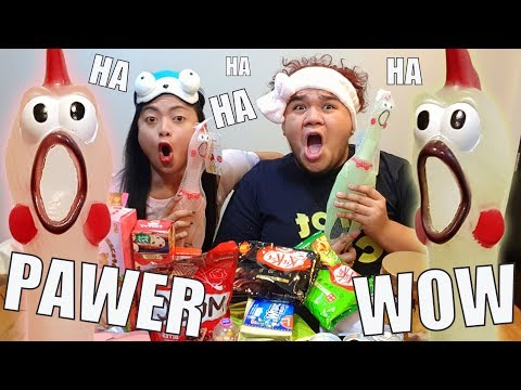 JAPAN HOME CENTRE & MUMUSO KOREA HAUL (PAWERRR TALAGA!) | LC Live #8