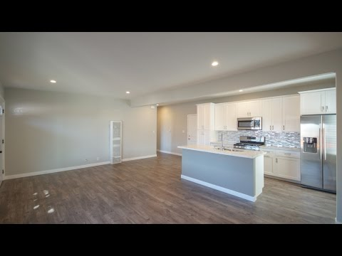 3 bedroom house for sale in san diego imperial beach unbranded youtube for 4 bedroom house for sale san diego