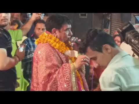 Le bindi sindoor ni maaye By Mahant Shri Harbanslal Bansi ji Mp3