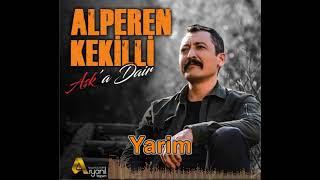 Alperen Kekilli-Yarim