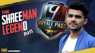 pubg-mobile-l-royal-pass-9-top-level-l-powered-by-asus