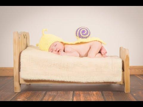 Lullaby (Bonjour bébé) listen to Lullaby - Lullabies - Nos Lullabies