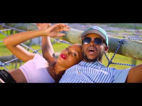 DJ Speedsta - Celebration ft. Bucie & KiD X (Official Music Video)