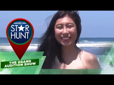 Star Hunt The Grand Audition Show: Kiara receives support from her father during audition  EP 50