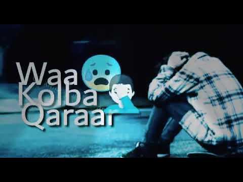 WhatsApp Status Video Somali Song