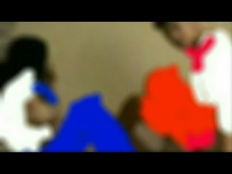 Hana Anisa Real Video Part 2