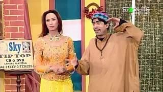 Download lagu Zafri Khan and Sardar Kamal New Pakistani Stage Drama Full Comedy Funny Pk Mast MP3