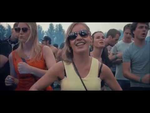 Sefa - Singing a Song (Videoclip)