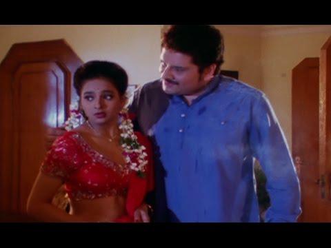 Bollywood unseen movie scene thumbnail
