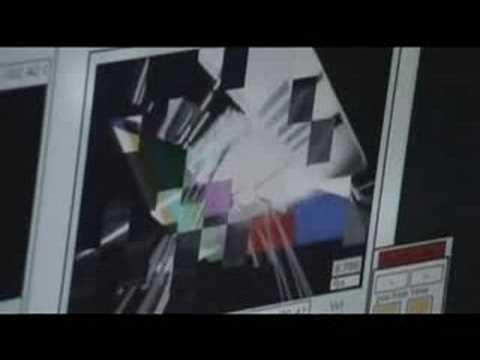 tramba audiovisual conspiracy live in nicosia municipality arts center cyprus