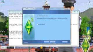 How to get The Sims 3 Free+install ( Fast and simple )