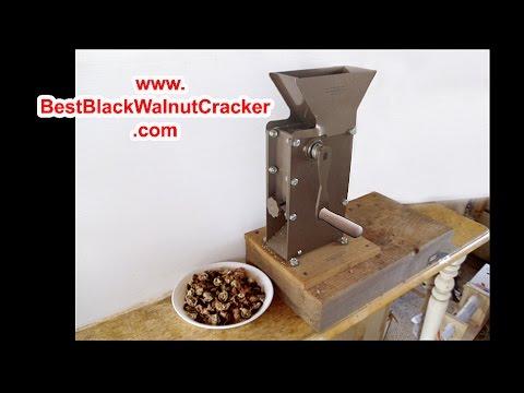 world's-best-black-walnut-nutcracker!-the-only-hand-crank-nut-cracker-that-cracks-black-walnuts!!!