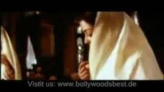 Video Bollywood Chokherbali - www.bollywoodsbest.de download MP3, 3GP, MP4, WEBM, AVI, FLV Juli 2018
