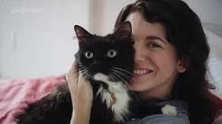Petfinder - Celebrating 20 Years and 25 Million Adopted Pets